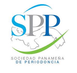 Sociedad Panameña de Periodoncia