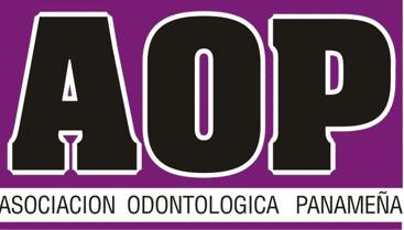 Asociación Odontológica Panameña